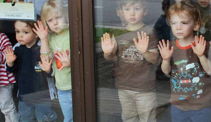 daycare_children_window