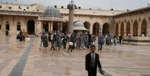 4808353-Great_Mosque_Syria