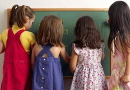 daycare_children-e1334961790743