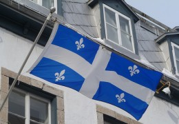 quebec_politics