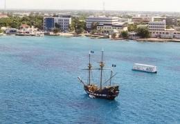 tax-havens-260-180