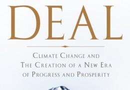 FI_Global-Deal
