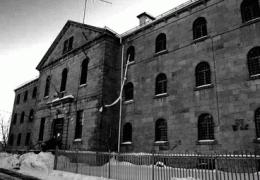 Prison_winter