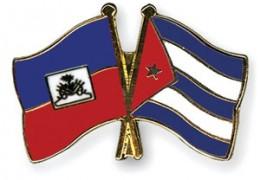 banderas-haiti-cuba