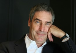 ignatieff_michael_author2