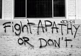 Apathy_thumb adj