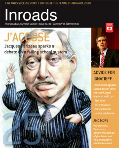 Inroads_25_cover