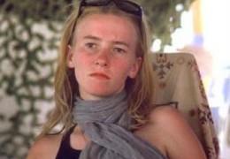 Rachel Corrie-crop