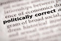 politically_correct250W
