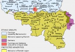 belgium-map-final