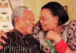 southafrica_mandela_machel