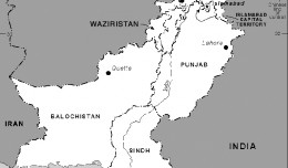 Pakistan_map_final