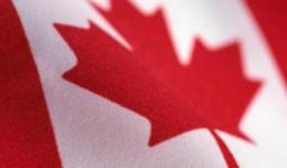 canada-economy