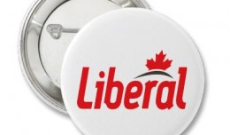 liberal_party_of_canada_button-p145974935853418729en8go_400