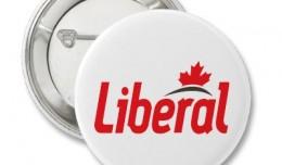 liberal_party_of_canada_button-p145974935853418729en8go_400