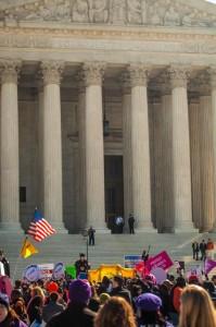 8_obamacare_supreme_court_tabitha_kaylee_hawk_flickr