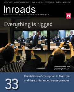 Inroads_33_cover