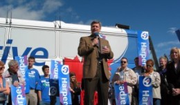 10-Harper-Election-Photo-300x225