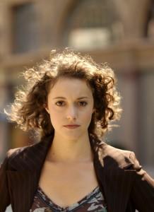 17 Cara Pifko as Alice De Ray Photo by Russ Martin1