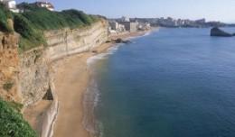 19-Biarritz_07-300x225