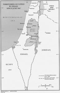 2-israel-1967-map-LBQ
