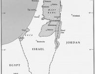 2-israel-1967-map-LBQ-194x300