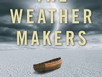 20-weather-makers-web-2-201x300