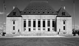 6-Supreme-court-front-300x238