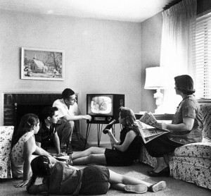 18-Family_watching_television_1958