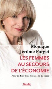19_book_cover_2