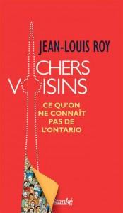 20_book_cover