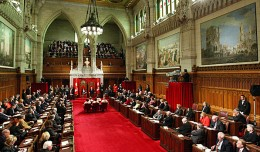 canadian-senate1