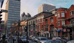 11 Montreal_-_Rue_Crescent
