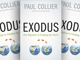 20_Exodus-How-Migration-is-Changing-Our-World