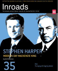 Inroads_35_cover