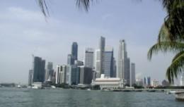 singaporeiStock_000000158606Medium-300x225