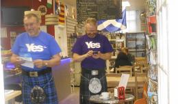 11_Henry_Scotland_1