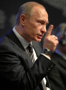 1_Vladimir_Putin_wikicommons