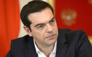 13_Alexis_Tsipras