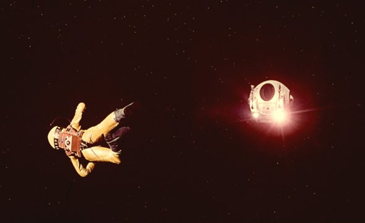 16_2001-a-space-odyssey-1968