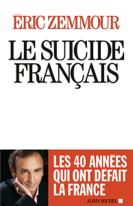 17_Zemmour_cover