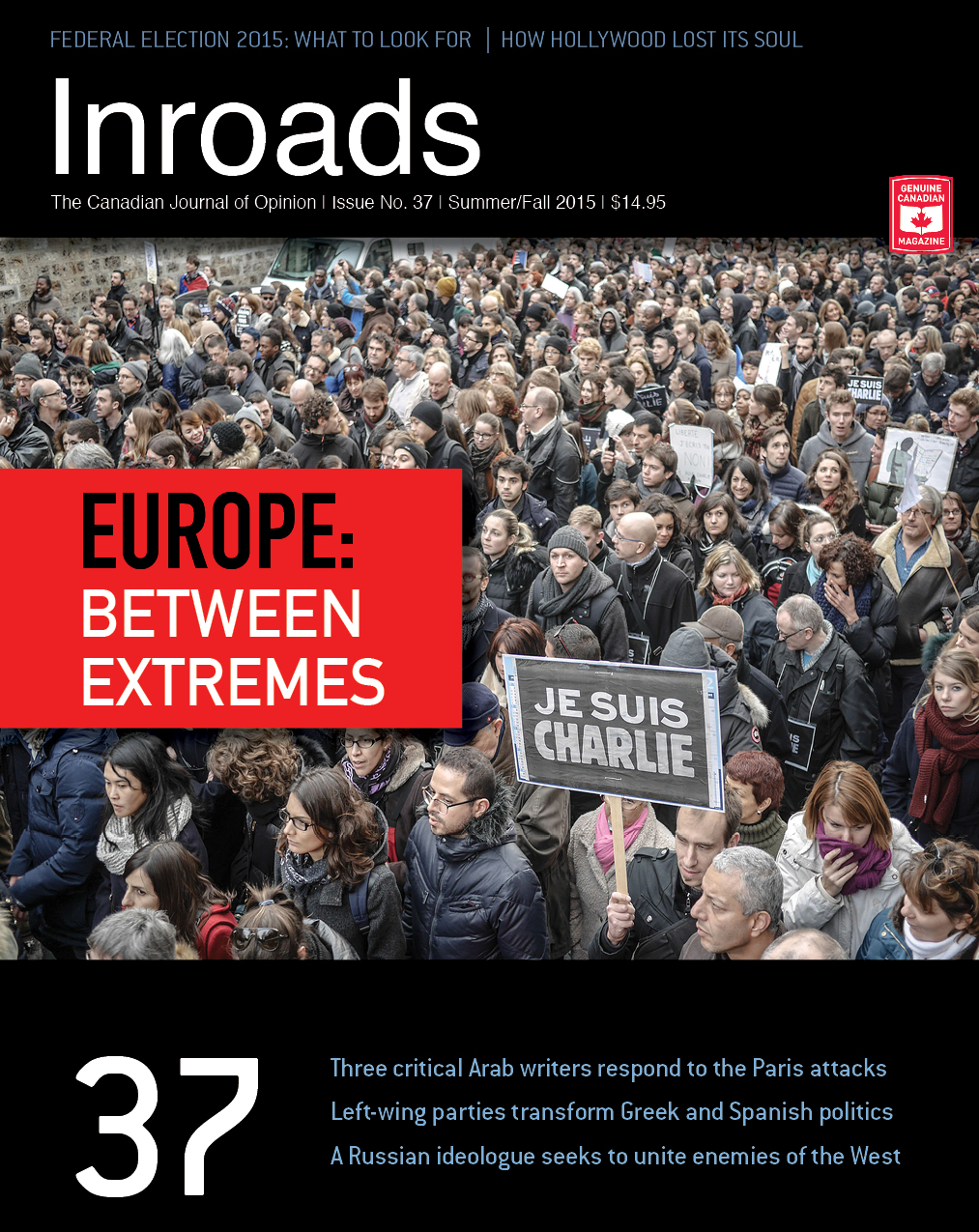 Inroads_36 COVER