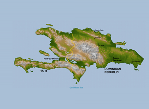 18_Hispaniola_MAP