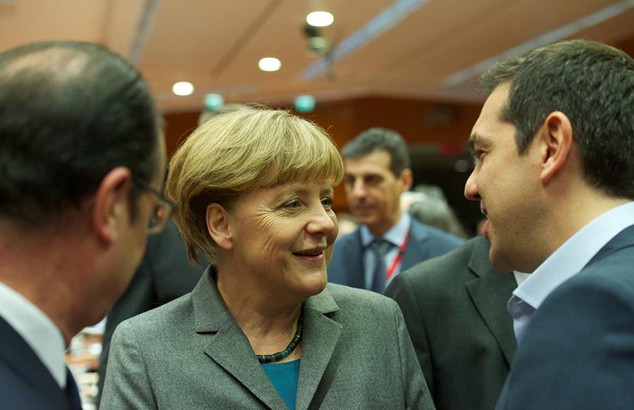 Greek tragedy or farce inroads for Farcical tragedy