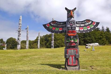 Image result for first nations canada