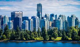13_Vancouver_2
