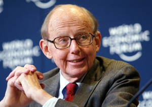 20_Samuel_P._Huntington_(2004_World_Economic_Forum)