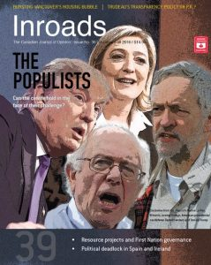 Inroads_39_cover