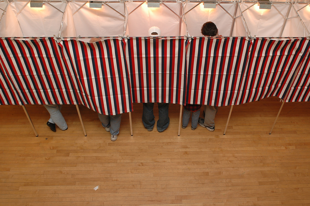 1_voting-booth