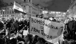 4_london-protest